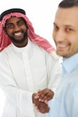 traduceri araba