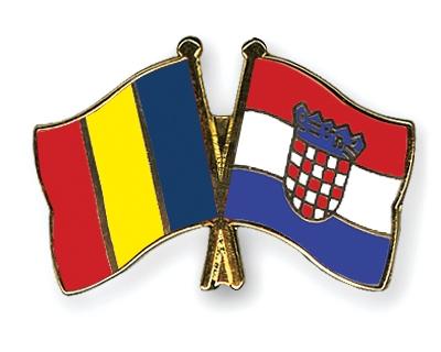traduceri croata constanta