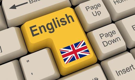 traduceri-engleza constanta
