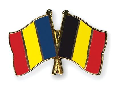 traduceri flamanda olandeza constanta