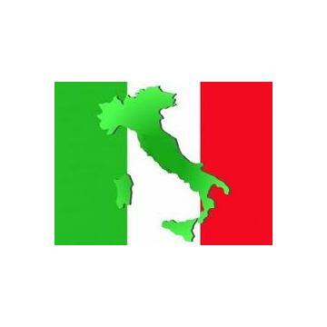 traduceri-italiana-constanta