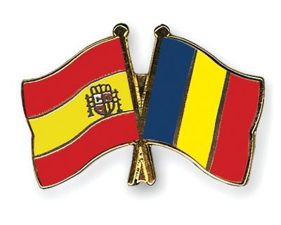 traduceri spaniola-constanta