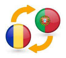 traduceri.portugheza.constanta
