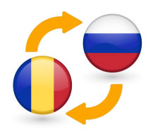 traduceri rusa constanta