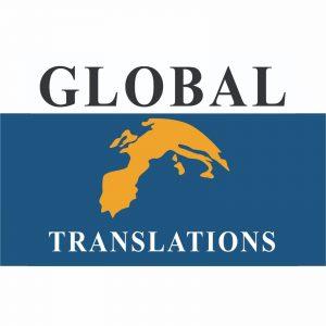 Global Translations Constanta