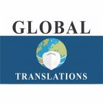 promo traduceri acte